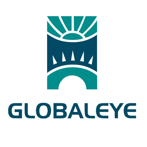 Global Eye Financial Planning Services HongKong